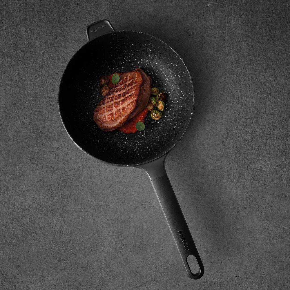 BergHOFF Gem Nonstick Stir-Fry Pan