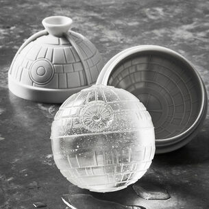 <i>Star Wars</i>&#8482; Death Star&#8482; Ice Mold