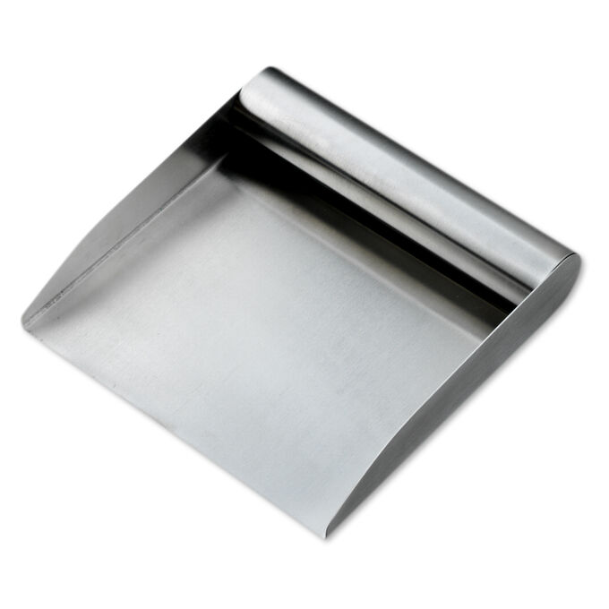 Stainless Steel PrepTaxi