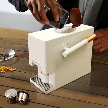 Capsulier LITE Capsule Maker with Capsi