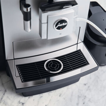 JURA X8 Automatic Coffee Machine