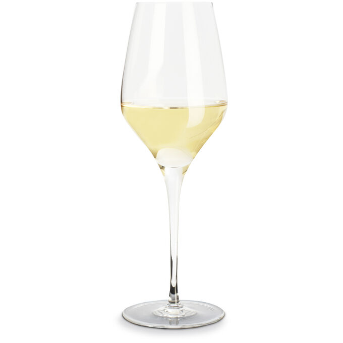 Zwiesel 1872 The First Riesling Wine Glass