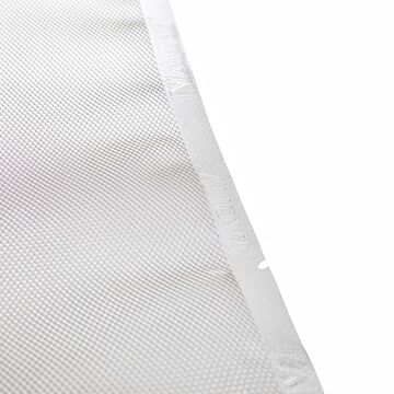 Anova Precision Pre-Cut Vacuum Sealer Bags, 50