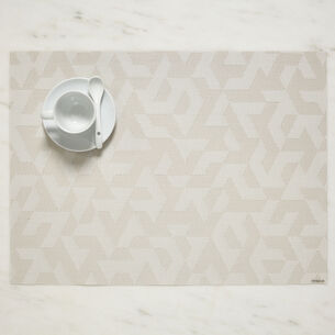 Chilewich Prism Placemat