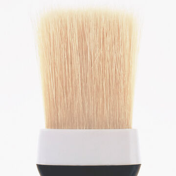OXO Pastry Brush with Natural Boar Bristles