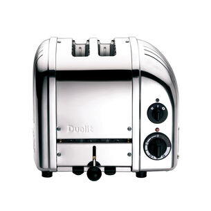 Dualit Vario Two-Slice Toaster