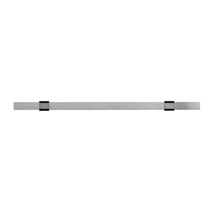 Rösle Kitchen Rail with Wall Attachment Set