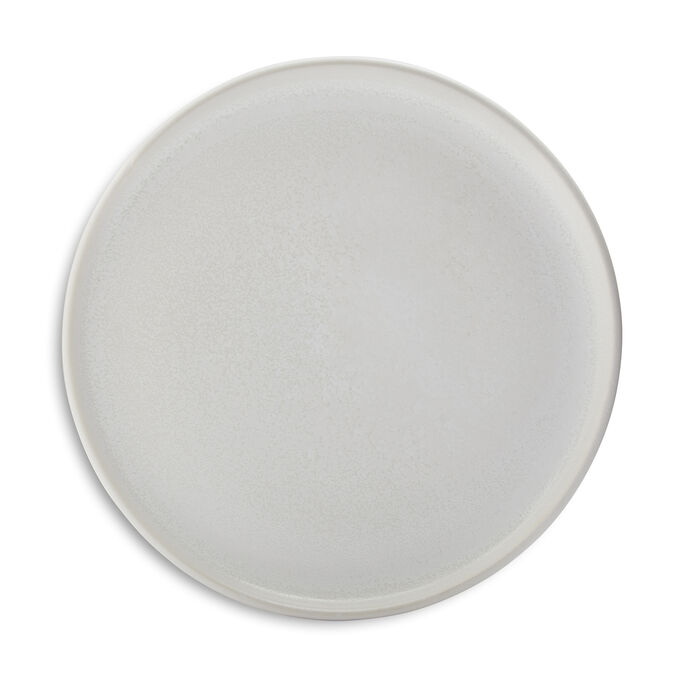 Cloud Terre Hugo Salad Plate