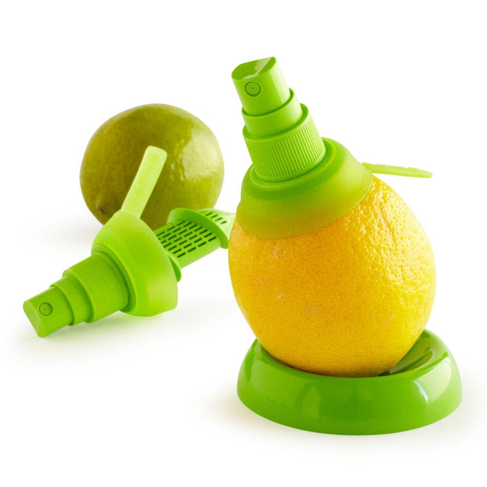 Lékué Citrus Mister