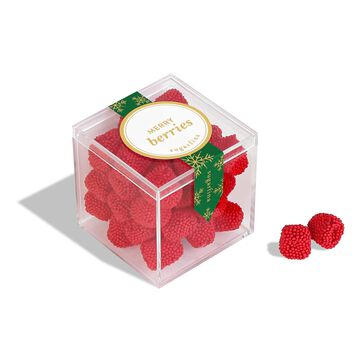 Sugarfina Merry Berries, 5.44 oz.