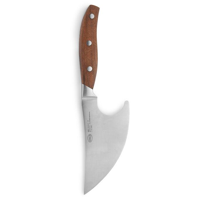 Rösle Herb Knife