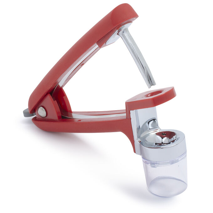 OXO Cherry Pitter