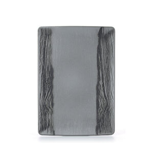 "Revol Arborescence Platter, 12.5"" x 9"""