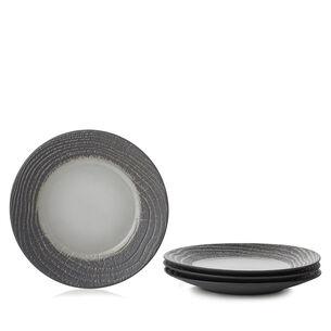 "Revol Arborescence 10.5"" Dinner Plates, Set of 4"