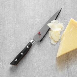 """Miyabi Evolution Utility Knife, 5½"""""""