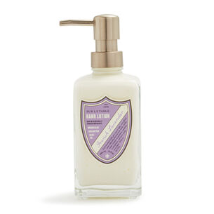 Sur La Table French Lavender Hand Lotion, 13 oz.