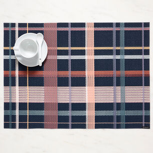 Chilewich Tango Dusk Placemat
