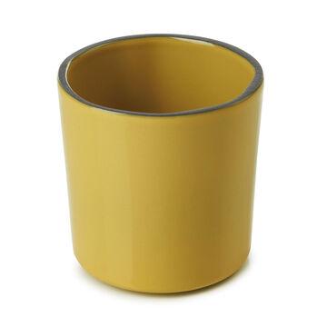 Revol Caractère Cappuccino Cups, Set of 4