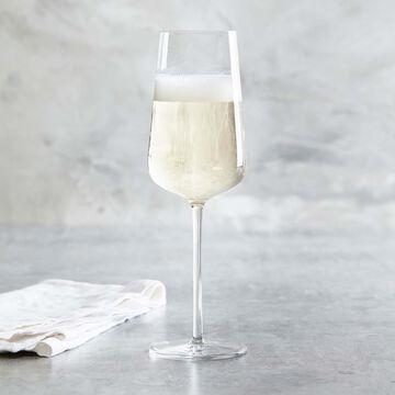 Schott Zwiesel Vervino Champagne Flutes