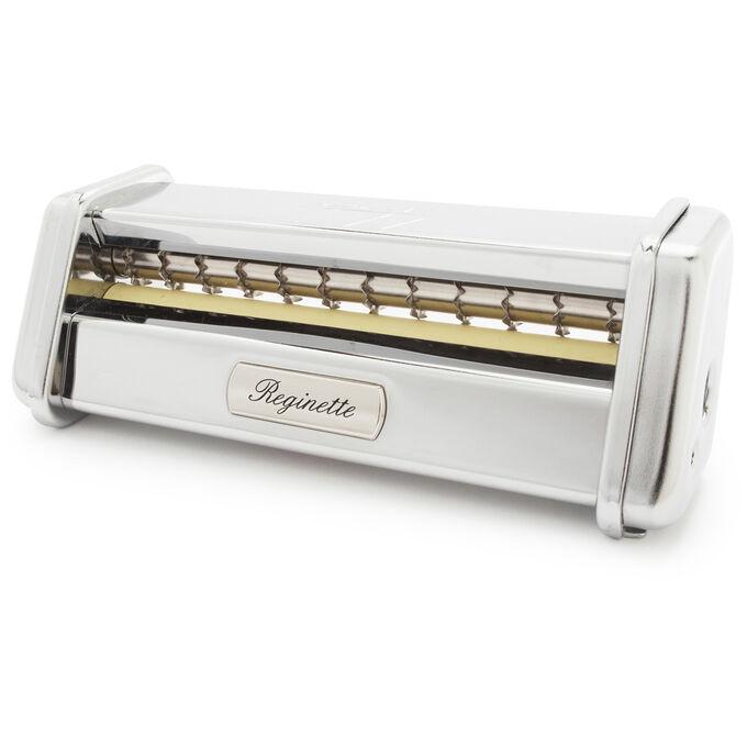 Atlas Marcato Pasta Machine Reginette Attachment, 12 mm