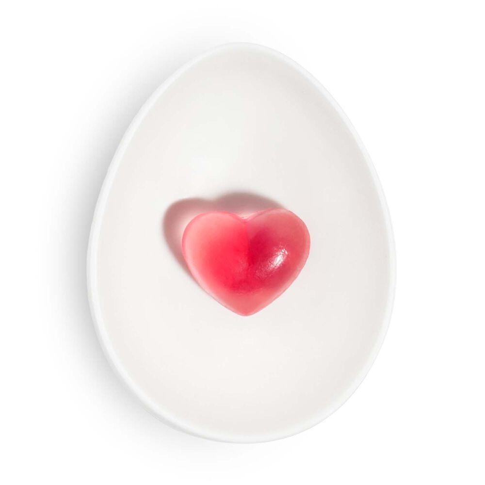 Sugarfina Strawberry Daiquiri Hearts, Set of 4