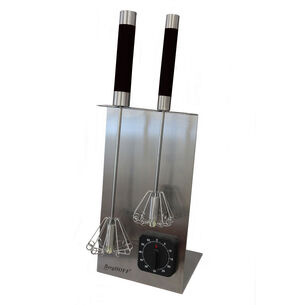 BergHOFF Whisk Stand and Timer Set