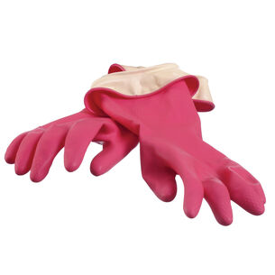 All-Purpose Cleaning Gloves, Medium