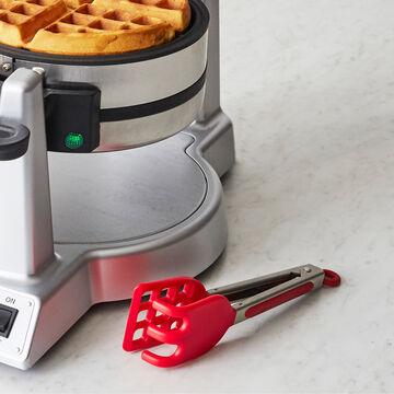 Tovolo Mini Waffle Tongs