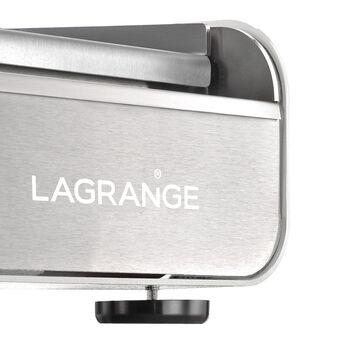 Lagrange Plancha Pro Griddle