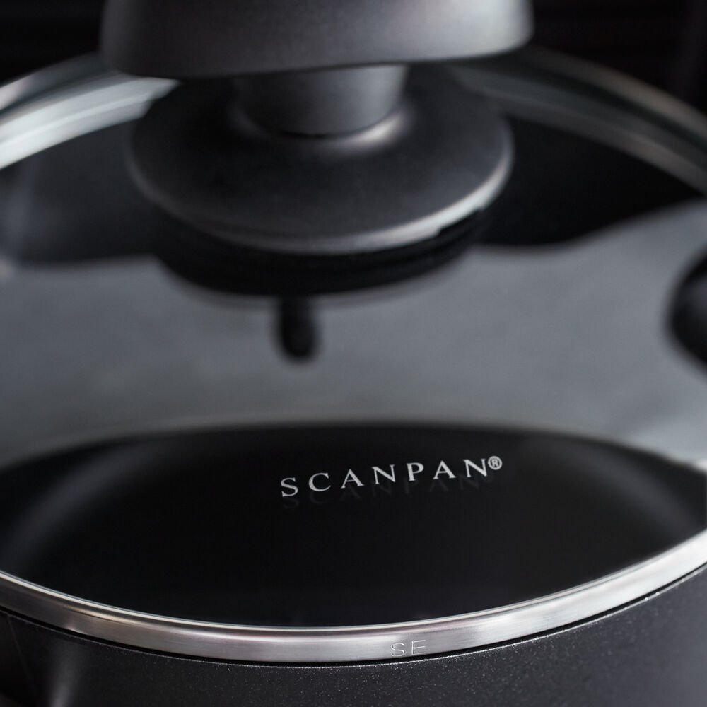 Scanpan Evolution 10-Piece Set