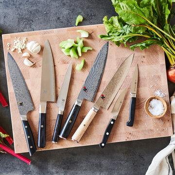Miyabi Kaizen II Chef's Knife