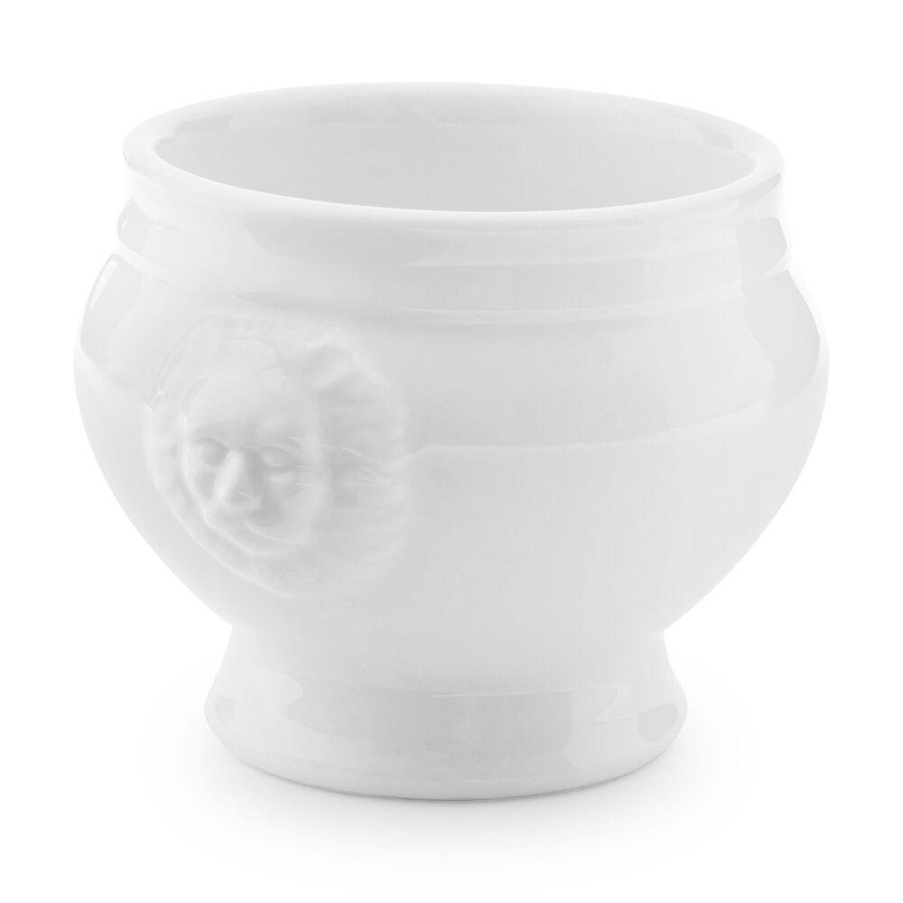 Lion S Head Bowl Sur La Table