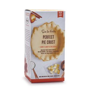 Sur La Table Perfect Pie Crust