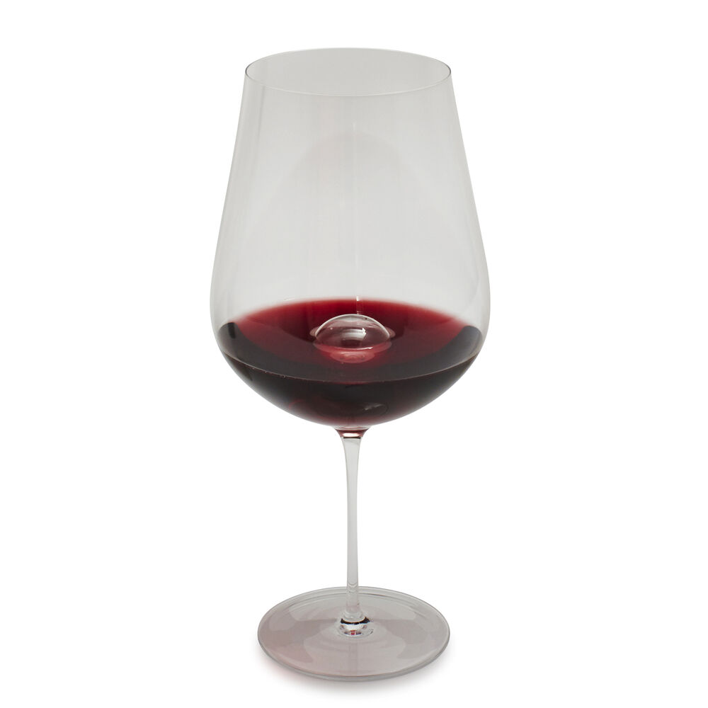 Zwiesel 1872 Air Sense Full-Bodied Red Wine Glass