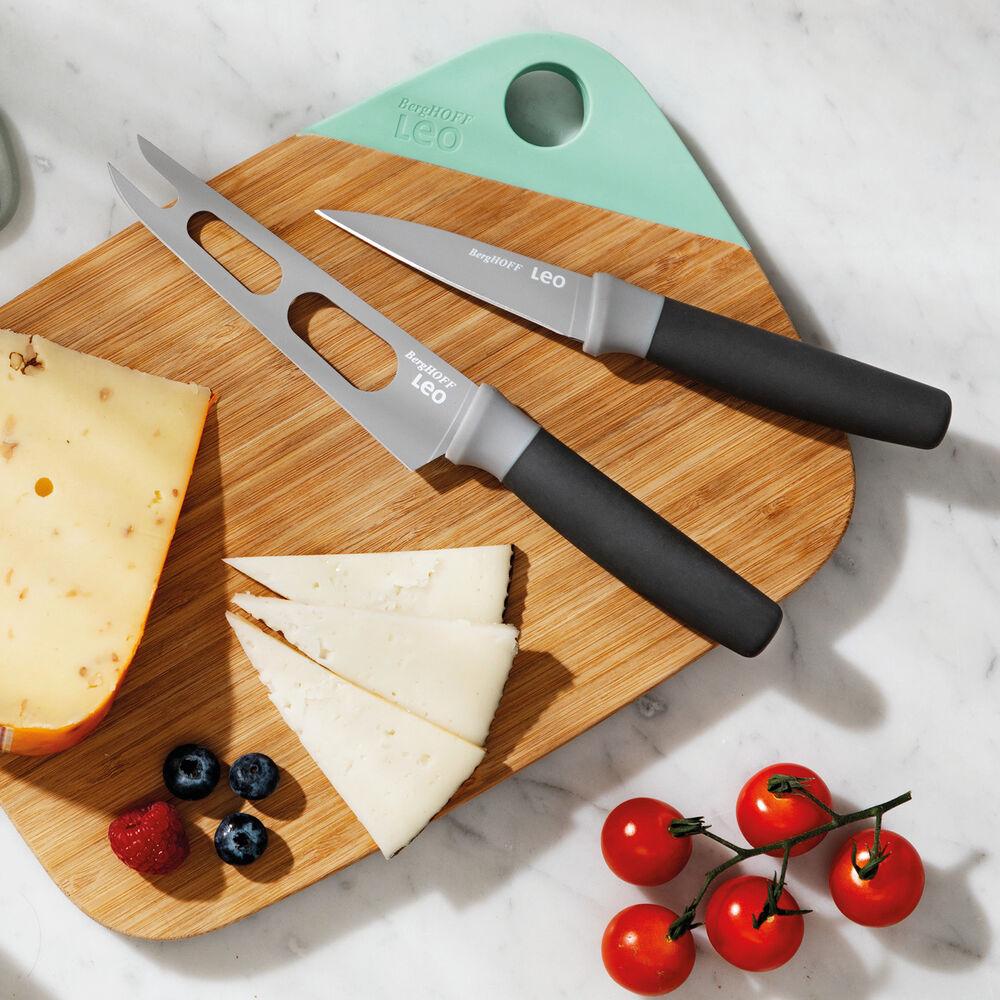BergHOFF Knife & Board Set