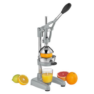Frieling L-Press Citrus Juicer