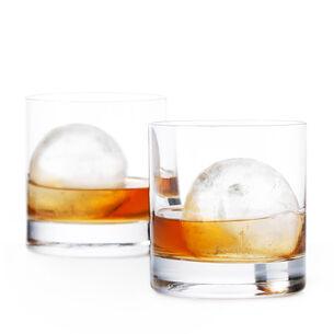 Schott Zwiesel Ultimate Whiskey Set