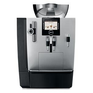 Jura Impressa XJ9 Automatic Coffee Center