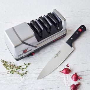Chef'sChoice Trizor XV Knife Sharpener