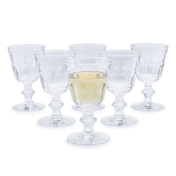 La Rochère Perigord Wine Glass, Set of 6