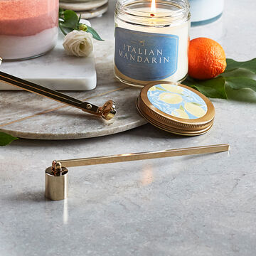 Illume Candle Snuffer