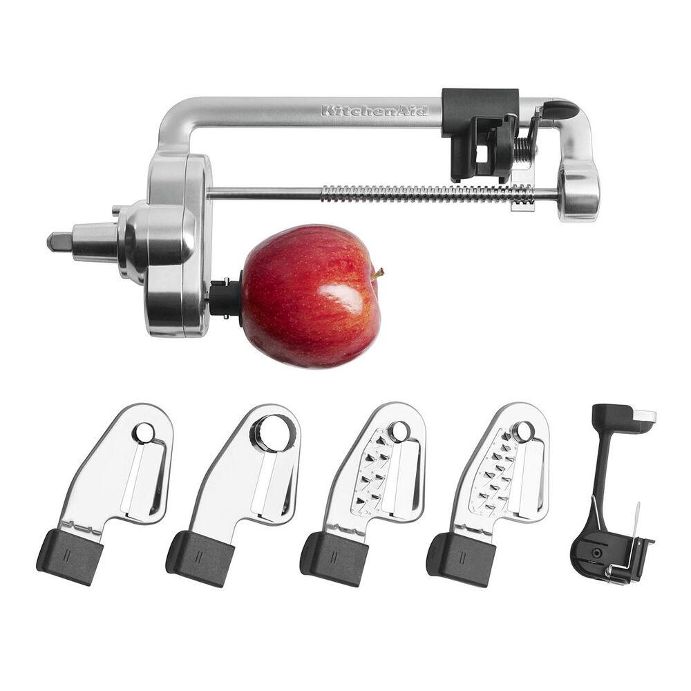 KitchenAid® Spiralizer Plus