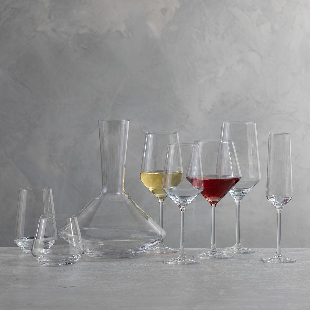 Schott Zwiesel Pure Red Wine Decanter