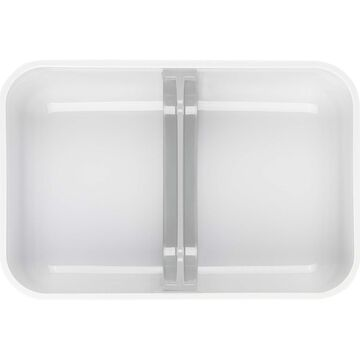 Zwilling Fresh & Save Large Vacuum Lunch Box, Plastic