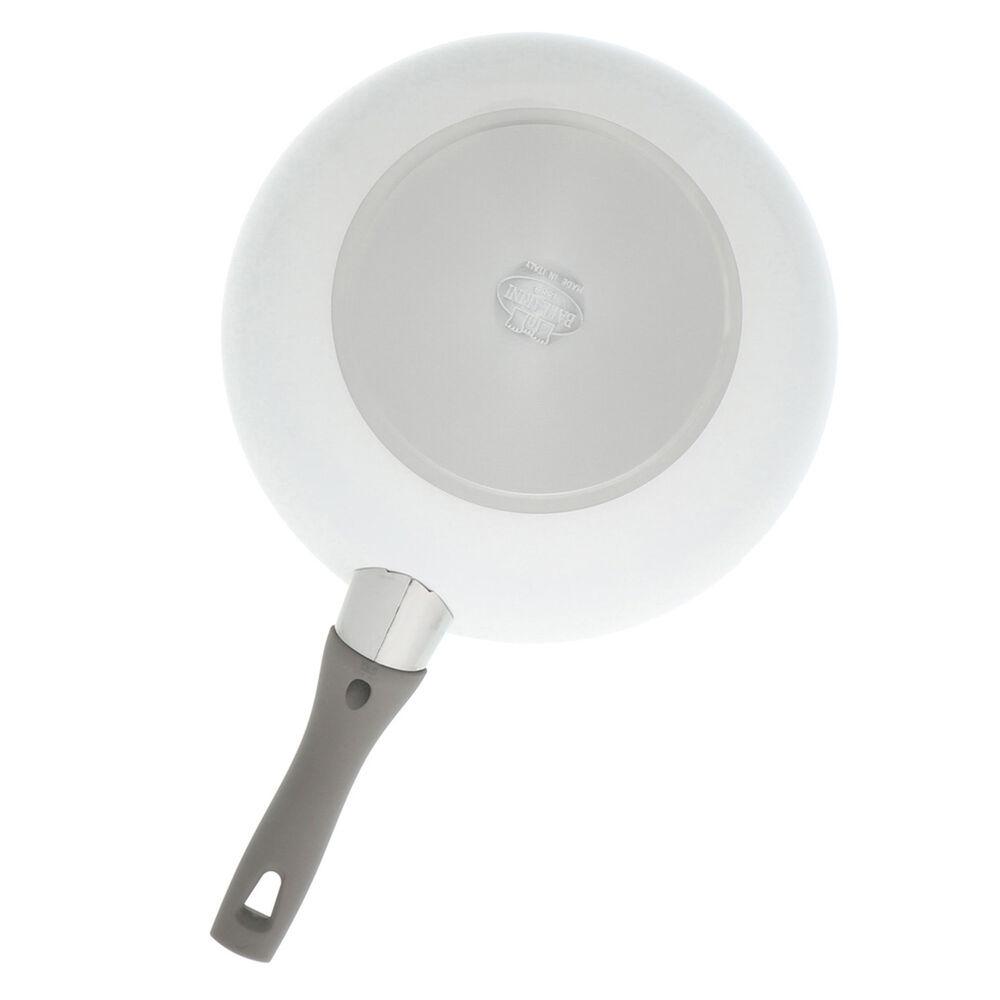 Ballarini Tropea Veggie Ceramic Nonstick Stir Fry Pan
