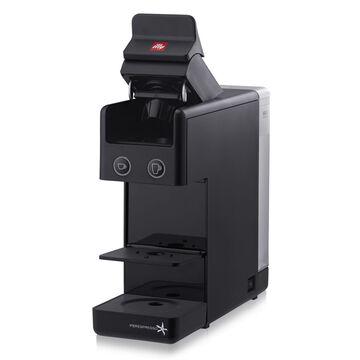 illy Y3.2 Espresso & Coffee Machine