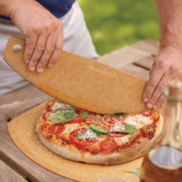 Epicurean Pizza Cutter