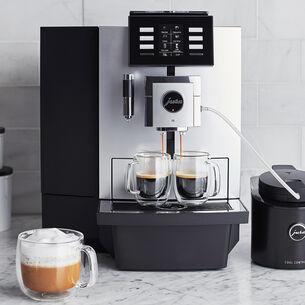 JURA X8 Automatic Coffee Machine