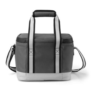 Cuisinart Square Lunch Tote