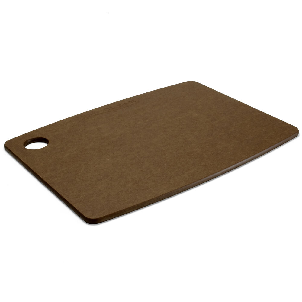Epicurean Cutting Boards, Nutmeg
